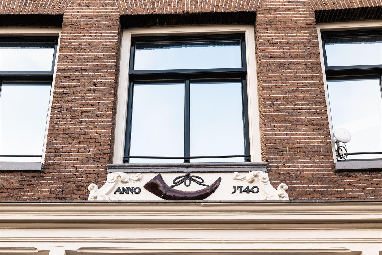 Bekijk foto 2 van Prins Hendrikkade 25-26