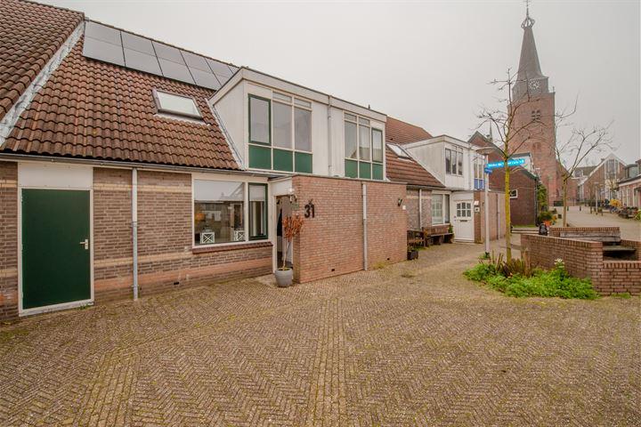 Kerkstraat 31