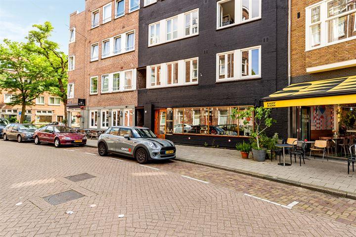 Reinier Claeszenstraat 6 HS