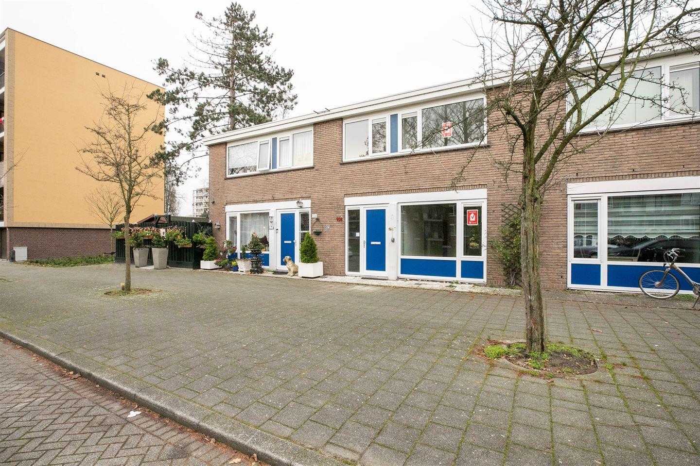 Bekijk foto 1 van Moddermanstraat 108