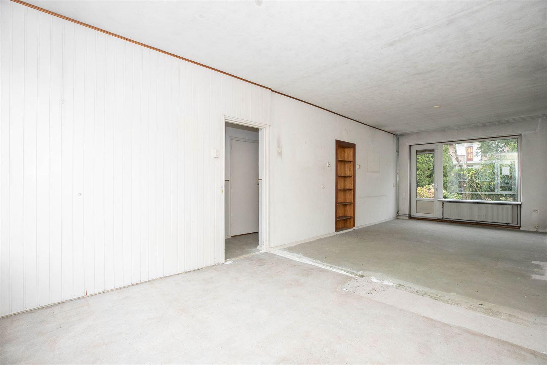 Bekijk foto 2 van Moddermanstraat 108