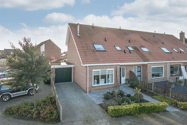Beatrixstraat 55