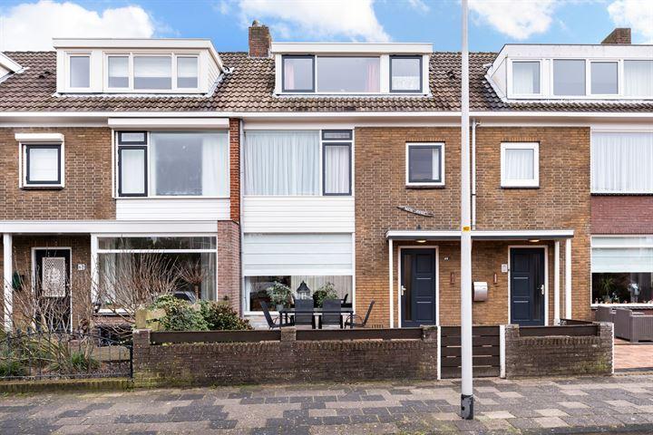 Oranje Nassaustraat 69