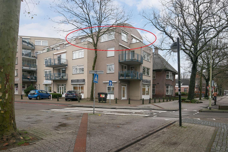 Bekijk foto 3 van Kolhoopstraat 71