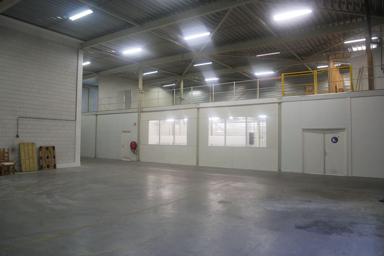 Bekijk foto 2 van Schieweg 70