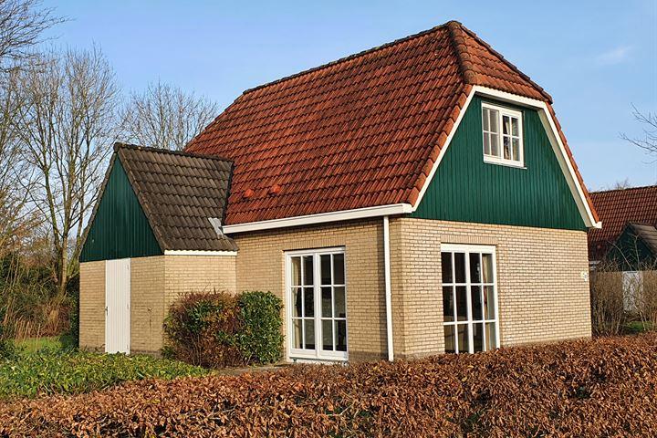 Hunerwold State 62