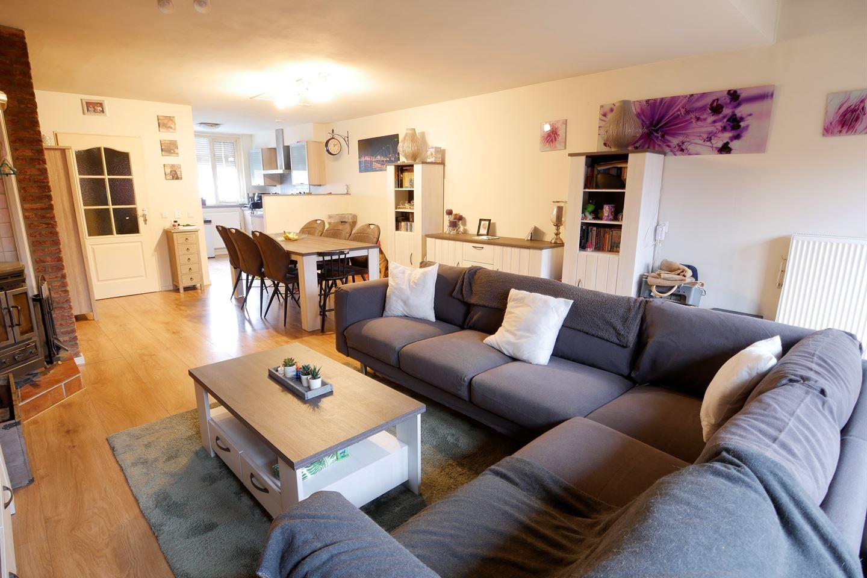 Bekijk foto 3 van Aalbersestraat 1