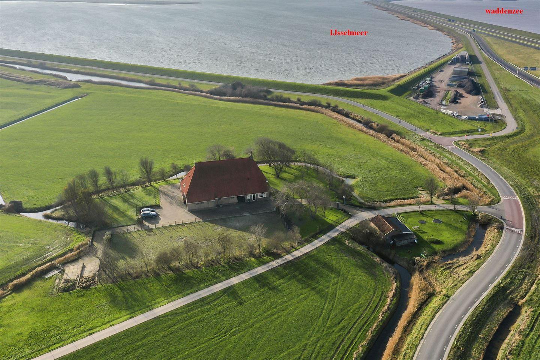 Bekijk foto 2 van Houwdijk 20