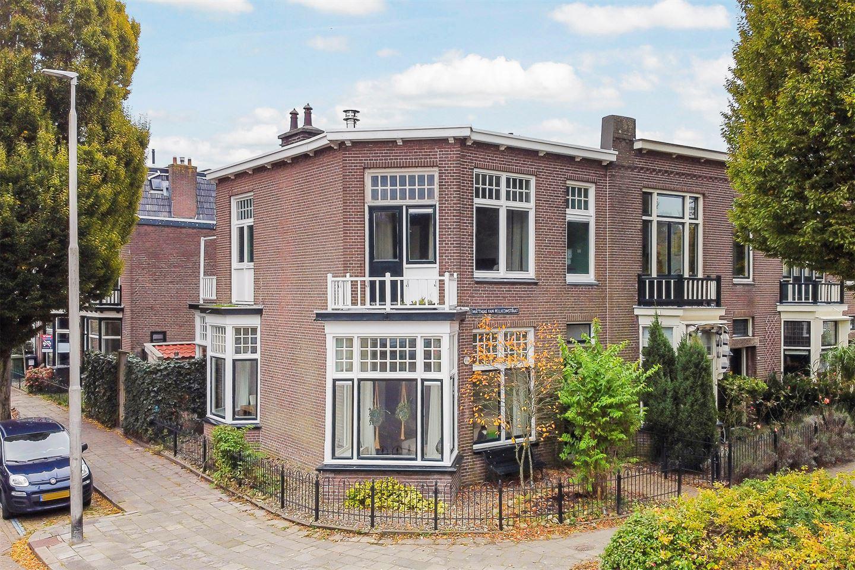 Bekijk foto 1 van Matthias van Pellicomstraat 1
