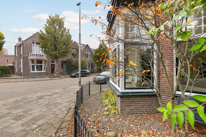 Bekijk foto 3 van Matthias van Pellicomstraat 1