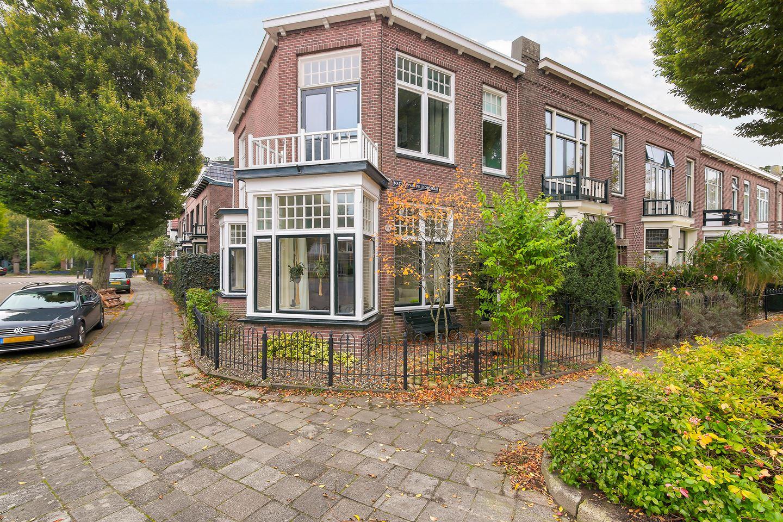 Bekijk foto 2 van Matthias van Pellicomstraat 1
