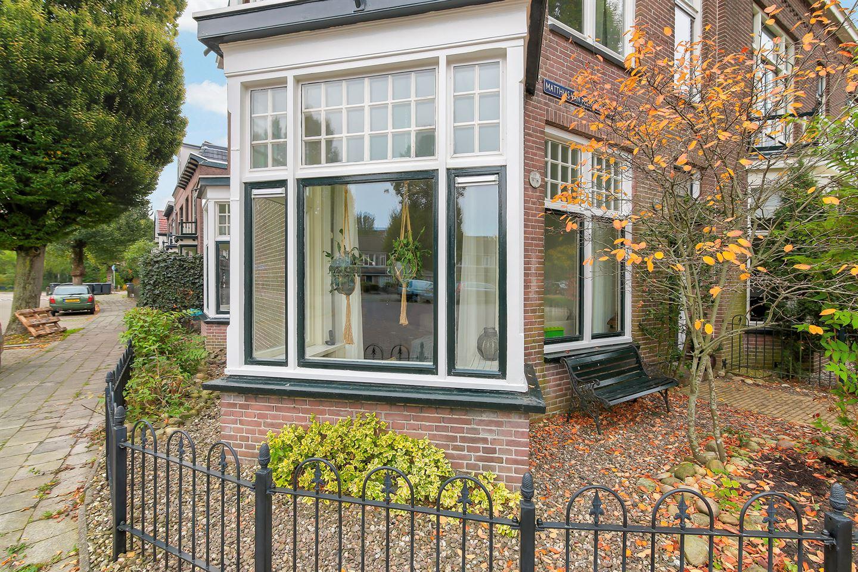 Bekijk foto 4 van Matthias van Pellicomstraat 1