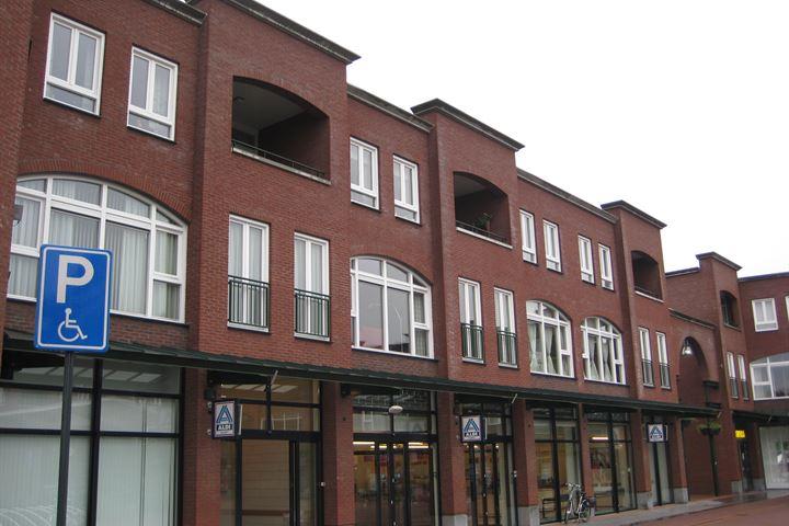 Harlindestraat 35