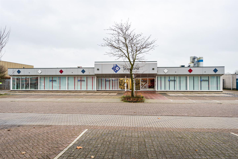 Bekijk foto 1 van Roelof Brinkstraat 8