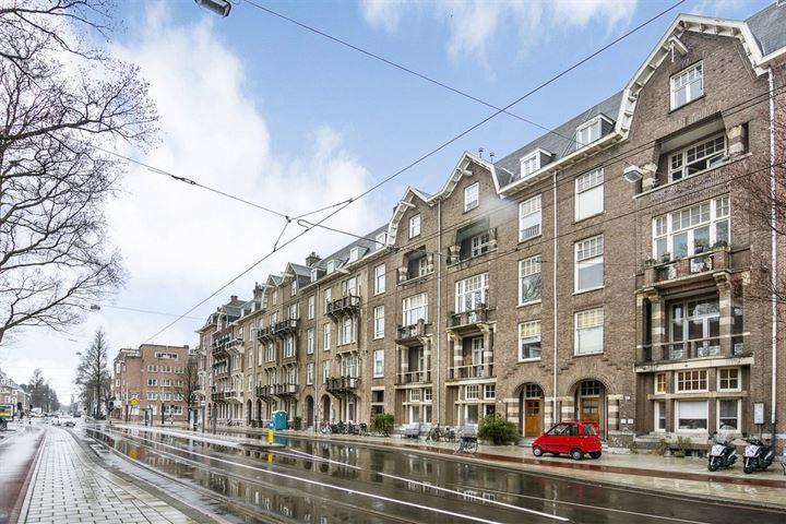 De Lairessestraat 114 BV