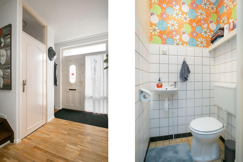 Bekijk foto 5 van van Giffenstraat 9