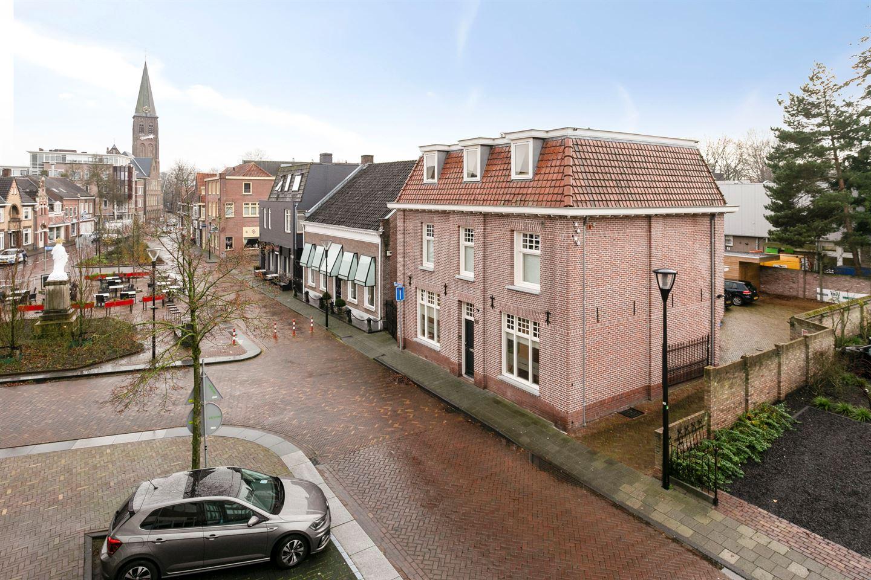 Bekijk foto 3 van Kloosterstraat 10