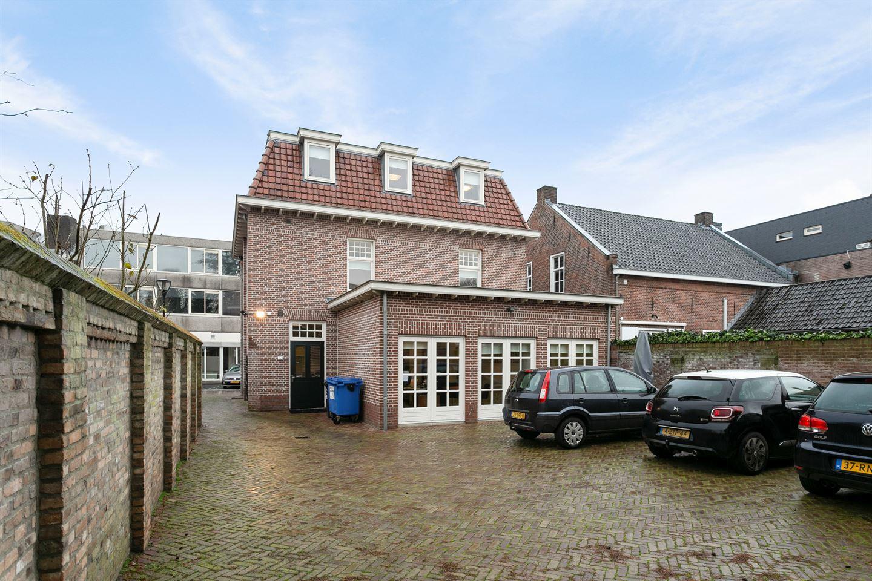 Bekijk foto 4 van Kloosterstraat 10