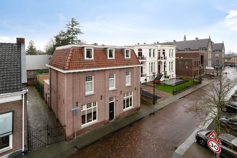 Bekijk foto 5 van Kloosterstraat 10