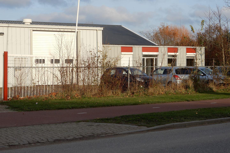 Bekijk foto 1 van Nieuwe Kleverskerkseweg 1