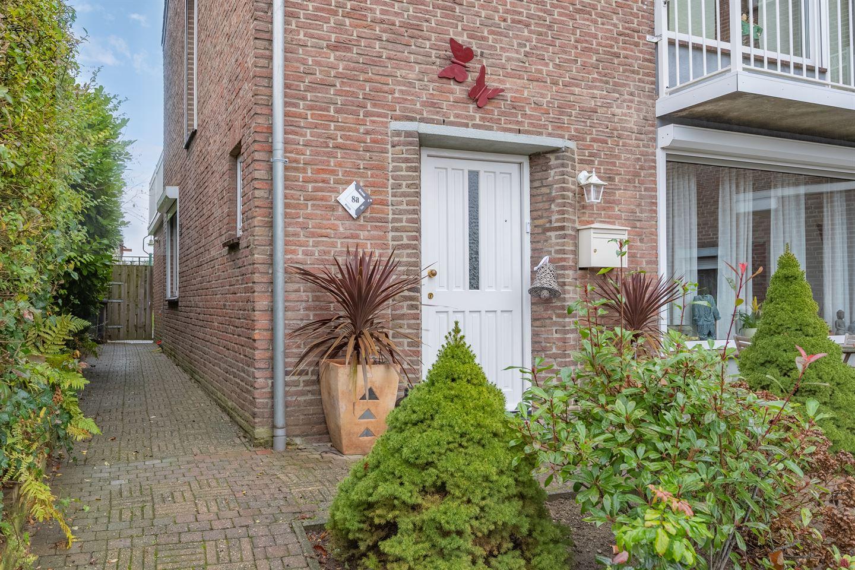 Bekijk foto 2 van Eygelshovenerweg 8 A