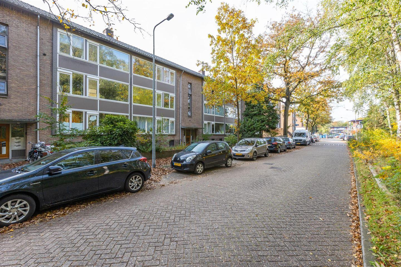 View photo 2 of Erfgooiersstraat 655