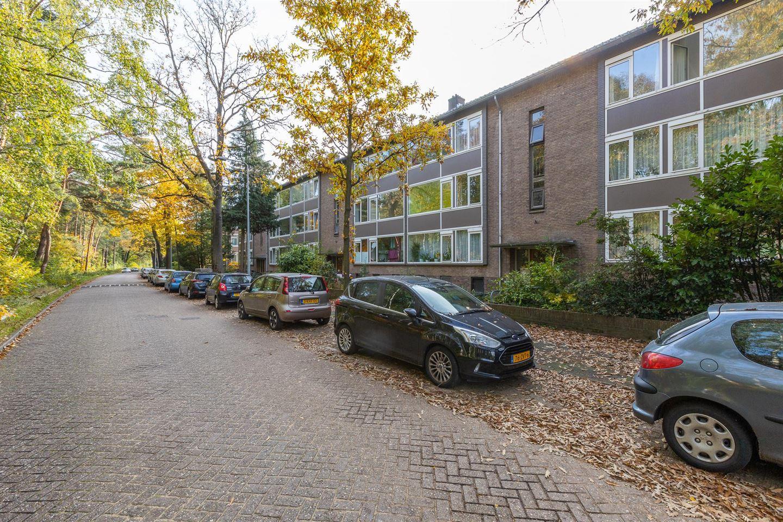 View photo 1 of Erfgooiersstraat 655