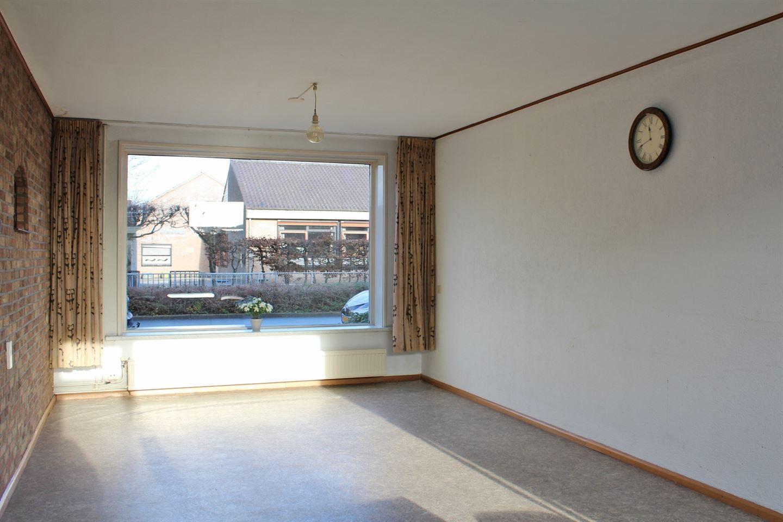 Bekijk foto 2 van Lupinestraat 5
