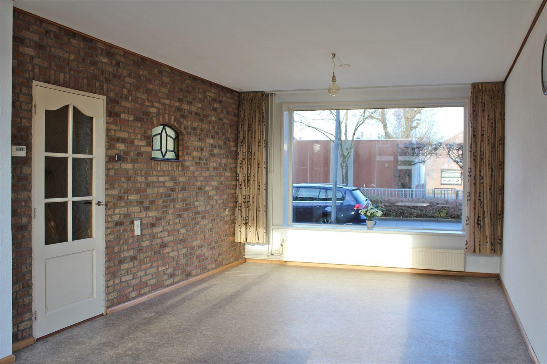 Bekijk foto 3 van Lupinestraat 5