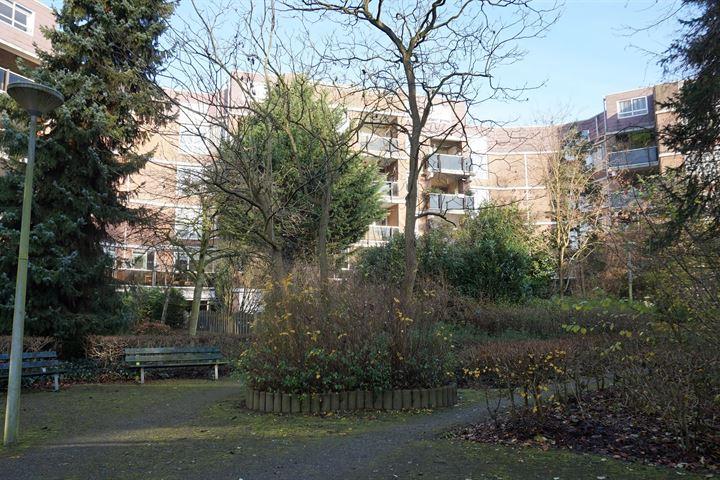 Liendenhof 188