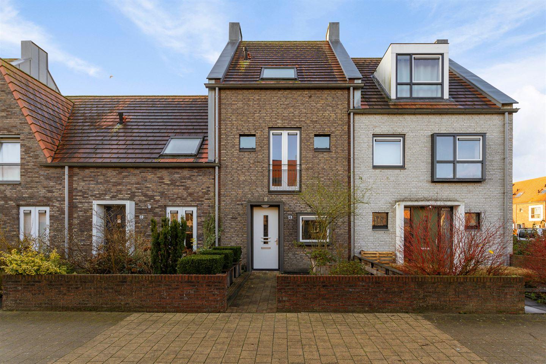 Bekijk foto 1 van Wijenburg 4