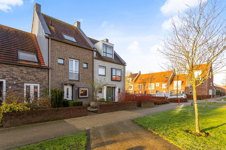 Bekijk foto 2 van Wijenburg 4