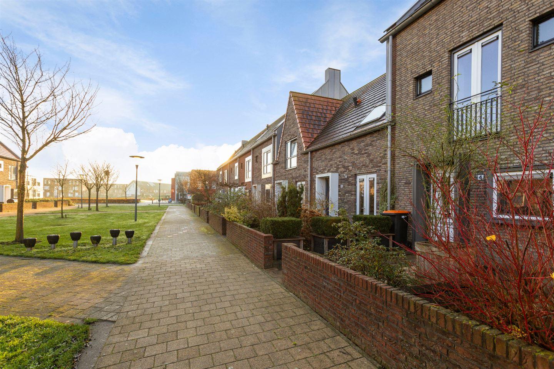 Bekijk foto 3 van Wijenburg 4