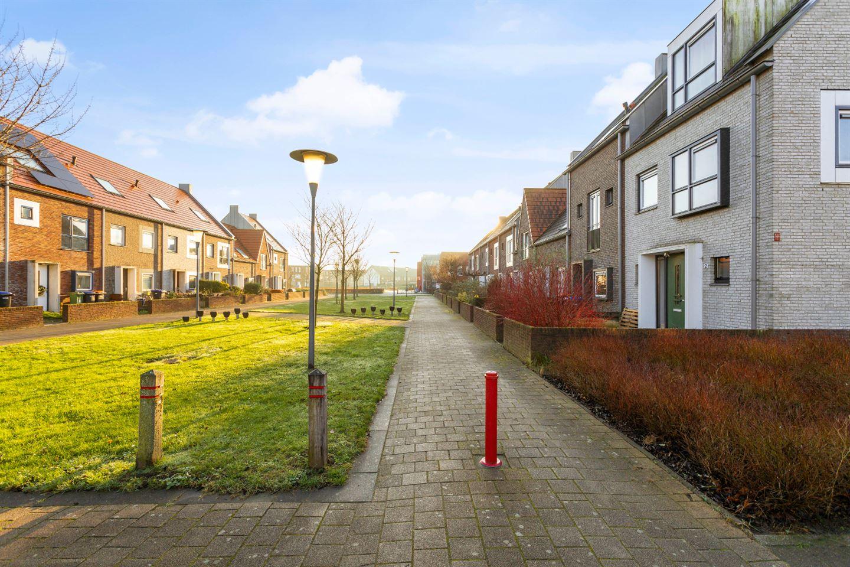 Bekijk foto 4 van Wijenburg 4
