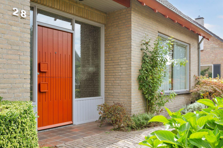 Bekijk foto 2 van Hoofdstraat 28