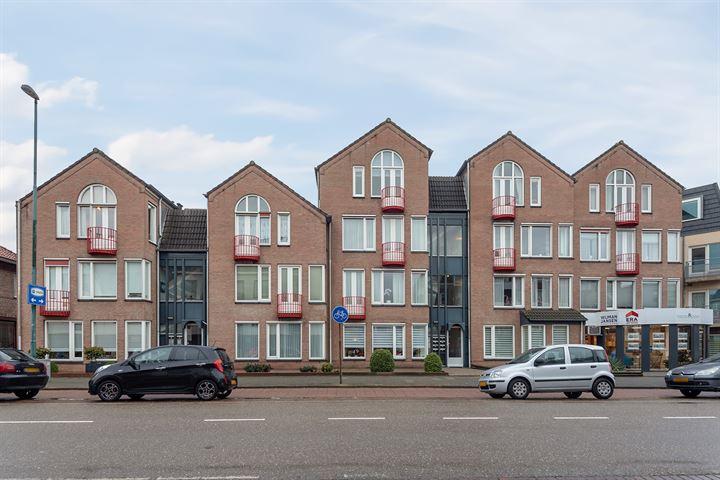 Eindhovenseweg 101 B