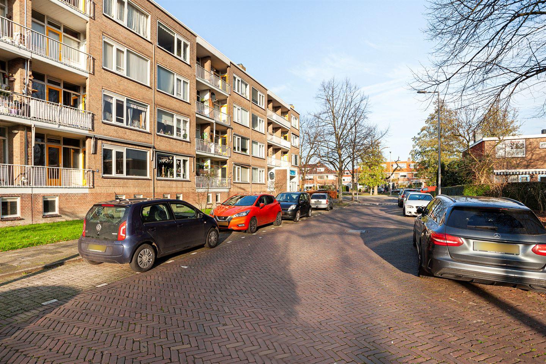 Bekijk foto 3 van Teldersweg 55