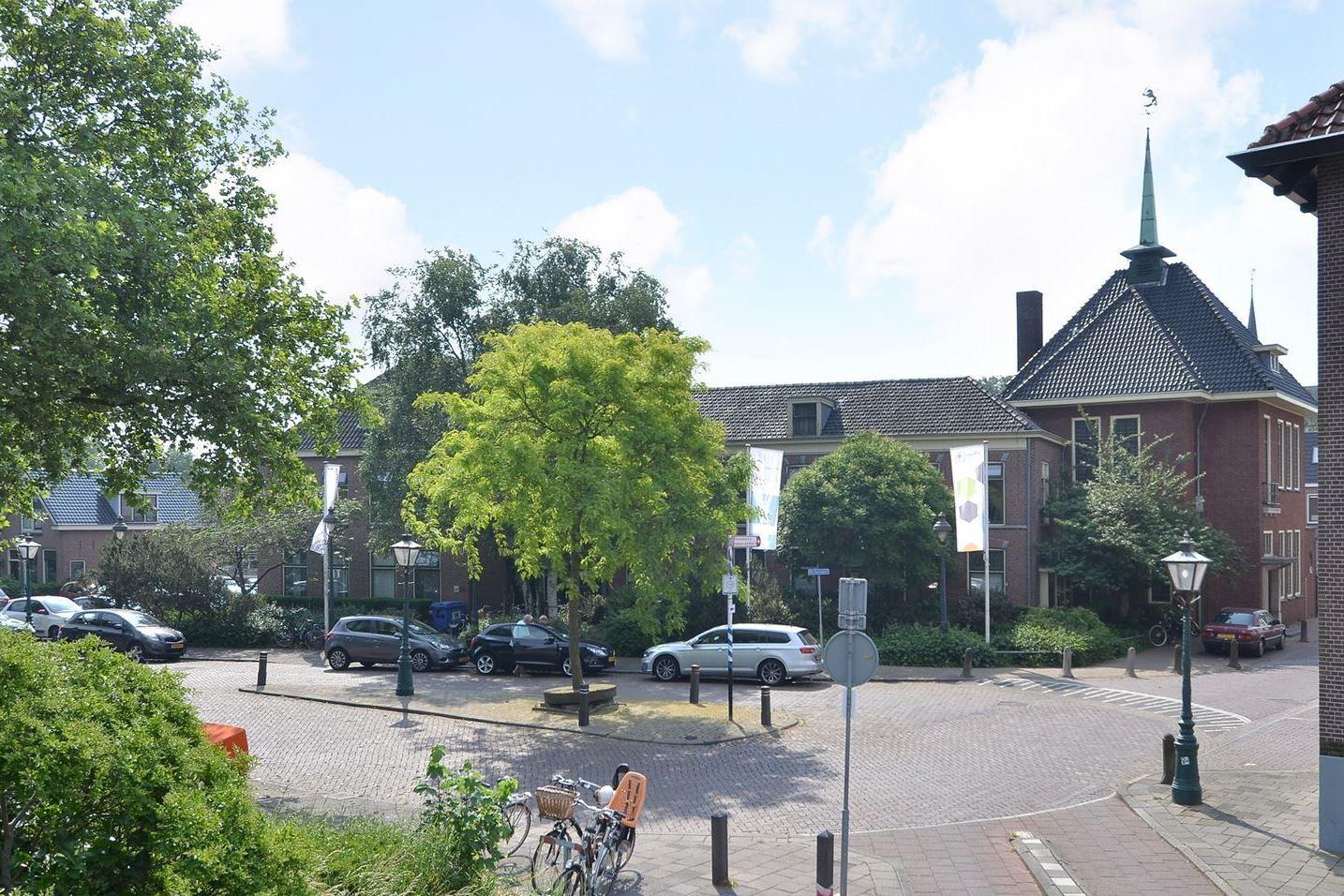 Bekijk foto 2 van Hoofdstraat 1-3