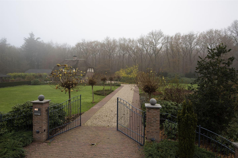 Bekijk foto 4 van Hessenweg 2 2A