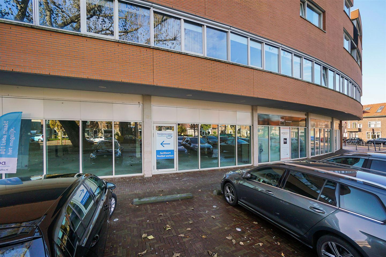 Bekijk foto 2 van Raadhuisplein 27 b-c