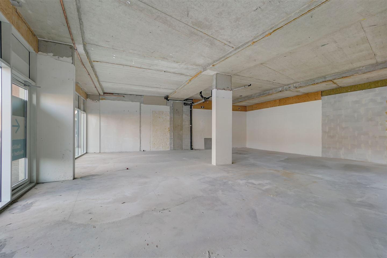 Bekijk foto 4 van Raadhuisplein 27 b-c