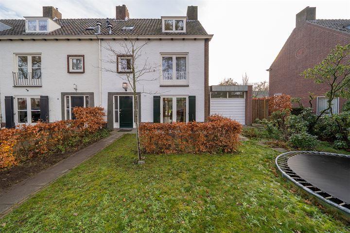 Bosscheweg 188