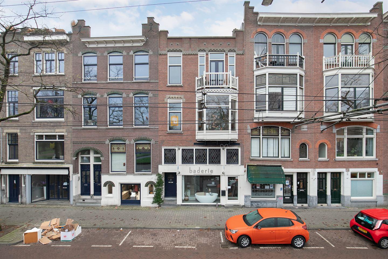 Bekijk foto 1 van Nieuwe Binnenweg 344 a