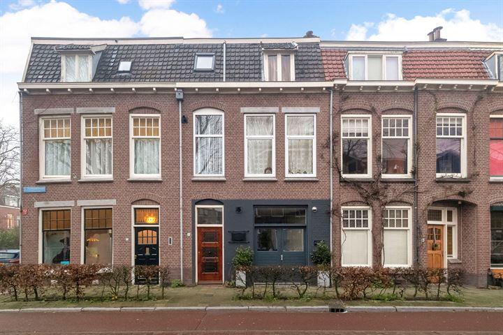 Van Humboldtstraat 6