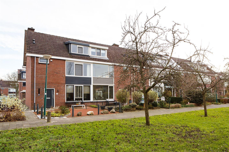 Bekijk foto 2 van Cattenbroekerlaan 53