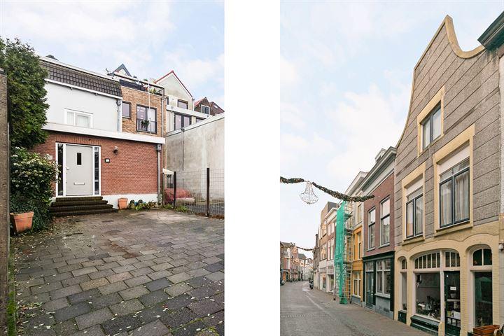 Roosbeek 28