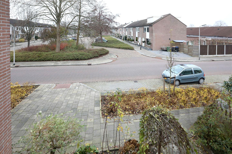 Bekijk foto 2 van Monnickendamstraat 10