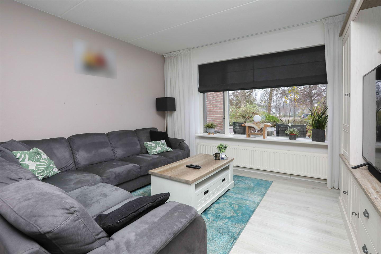Bekijk foto 4 van Monnickendamstraat 10