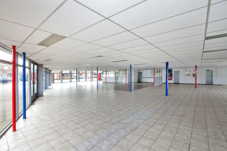 View photo 3 of Kruisstraat 10
