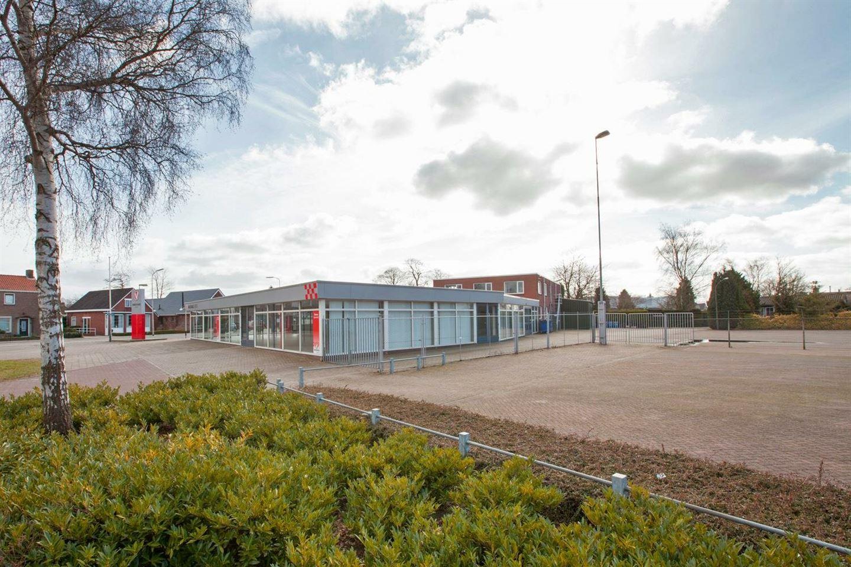 View photo 4 of Kruisstraat 10